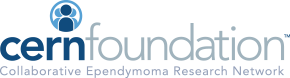 Cern Foundation Ependymoma Cancer Research
