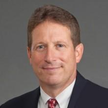 Glenn Lesser